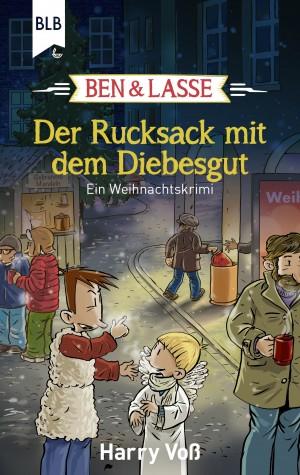 Cover_BuL_Der_Rucksack_mit_dem_Diebesgut