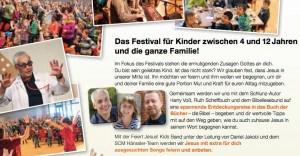 Flyer FJK 2017