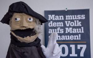 Luther_Volk_aufs_Maul_hauen