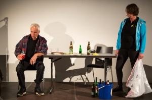 Theaterabend_001