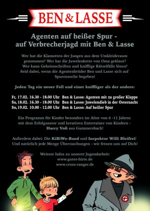 ZGH_Lasse_und_Ben_Flyer_hinten_kleinere_Datei