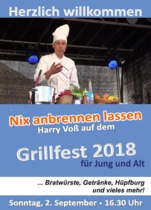 grifffest 01