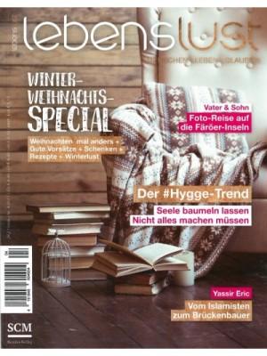 lebenslust 4 2017 cover