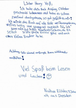 schlunz-feedback-brief-nathan